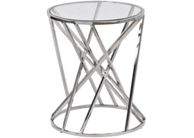 table-silver-furniture-aberdeen